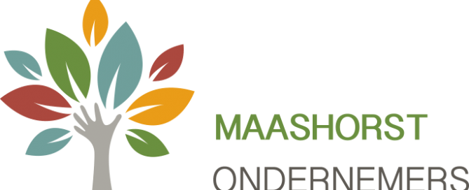 Maashorst Ondernemers