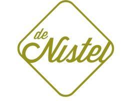 De Nistel uitgelicht