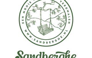 Sandberghe