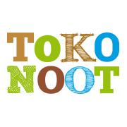 Uitgelicht Tokonoot