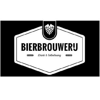 Uitgelicht Bierbrouwerij Oijen