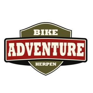 Uitgelicht Bike Adverture