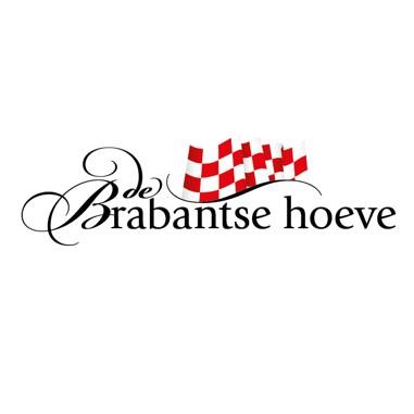 Uitgelicht Brabantse Hoeve