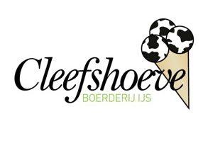 Uitgelicht Cleefshoeve