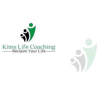 uitgelicht Kims Lifecoaching