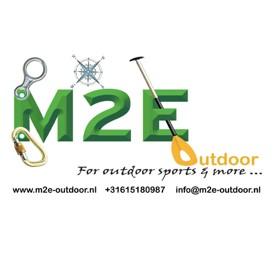 Uitgelicht M2E outdoor