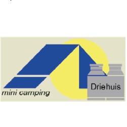 Uitgelicht Minicamping Driehuis