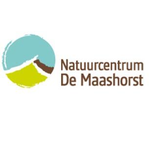 Uitgelicht Natuurcentrum De Maashorst