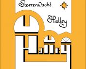 Uitgelicht Sterrenwacht Halley