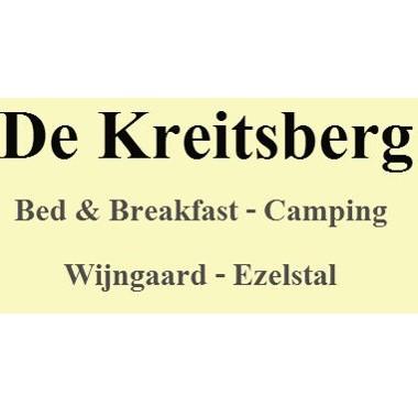 Uitgelicht de Kreitsberg