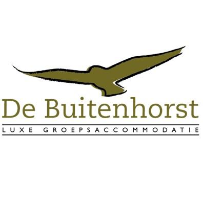 De Buitenhorst Uitgelicht