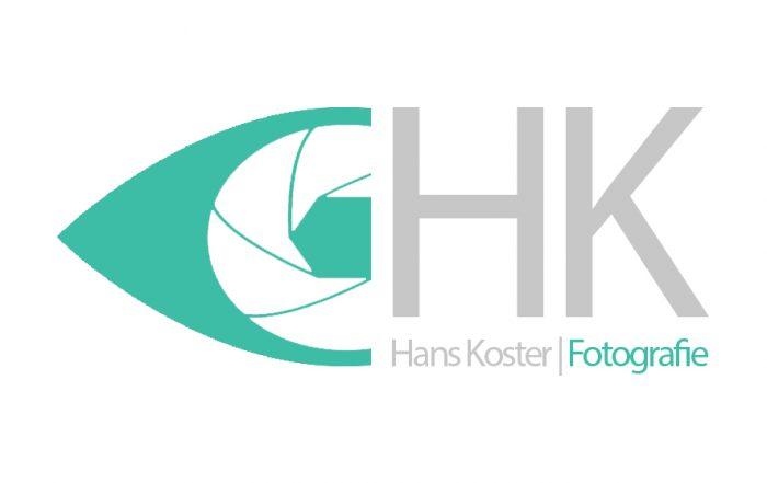 banner Hans Koster fotografie vierkant
