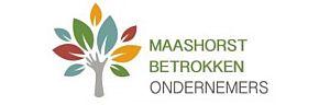maashorst ondernemers logo