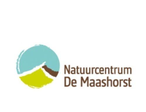 Informatiebalie open, excursies en horeca gesloten bij Natuurcentrum