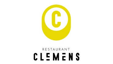 Galerie logo clemens