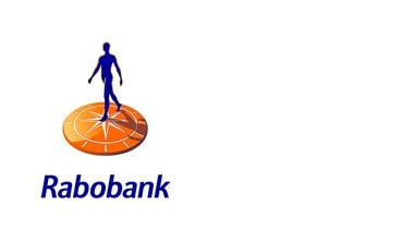 Galerie logo Rabobank