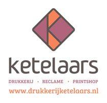 Logo vierkant Ketelaars