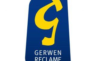 van Gerwen reclame