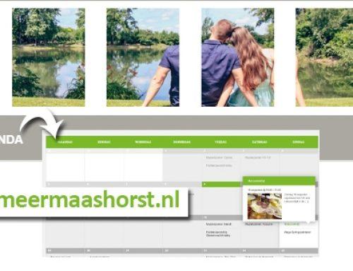 Meer Maashorst