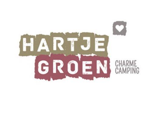 Hartje Groen & De Boshut weer bij top meest gastvrij locaties van Brabant