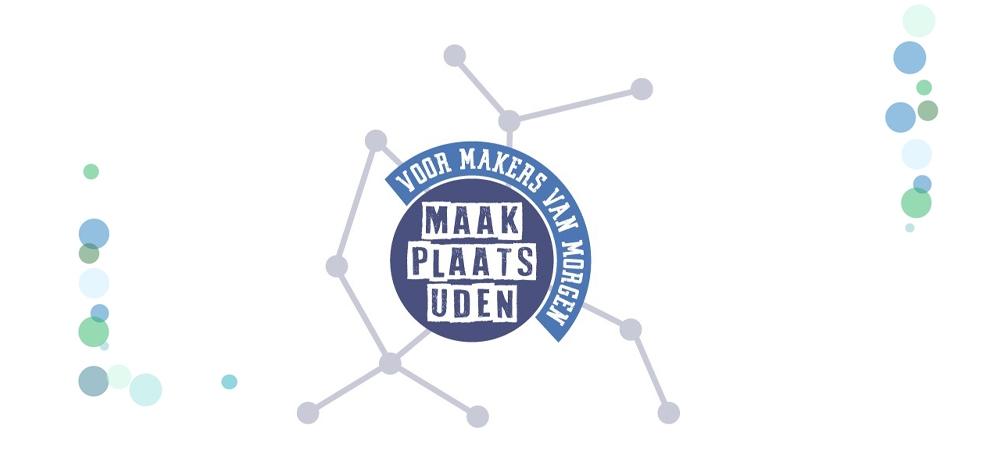 Nieuws maakplaats logo