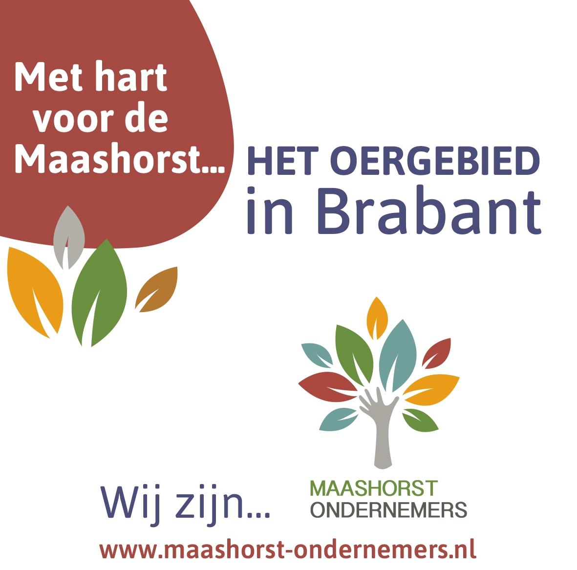 PR Leden Maashorst Ondernemers 2 Hart