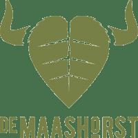 de-maashorst-toolkit