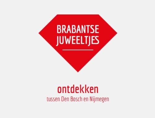 Presentatie Brabantse Juweeltjes