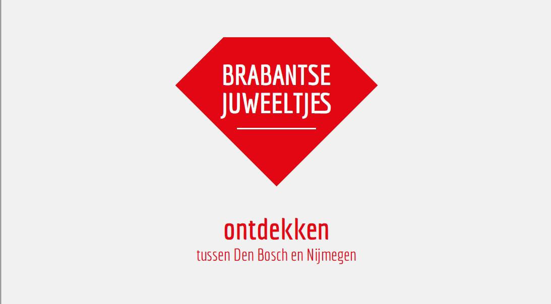 Logo Brabantse Juweeltjes