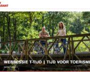 Visit Brabant webinar