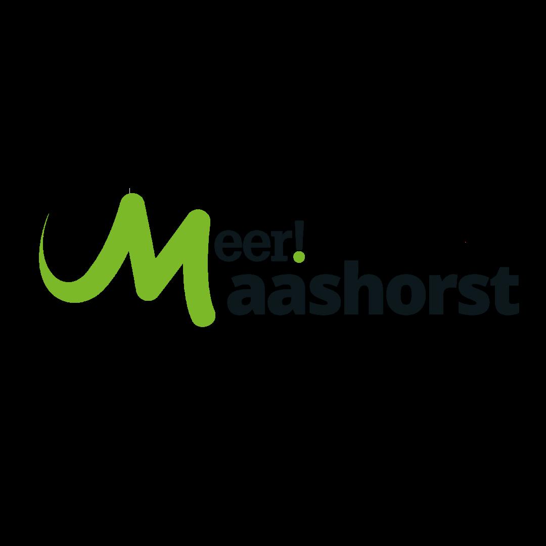 Logo Meermaashorst
