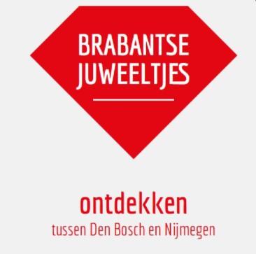 Web MO in de media Brabantse juweeltjes