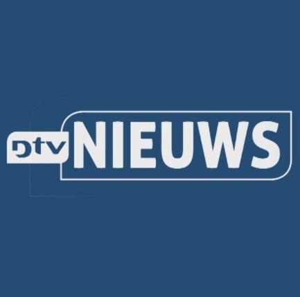Web MO in de media DTV
