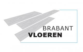 Brabant vloeren