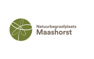 Natuurbegraafplaats Maashorst