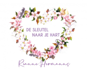 Rianne Hermanns HSP