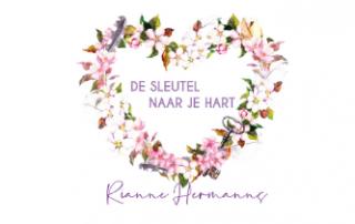 Rianne Hermanns HSP coaching