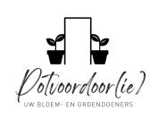 Potvoordoor(ie)